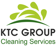 KTC Cleaning Services