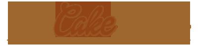 Go Cake Shop
